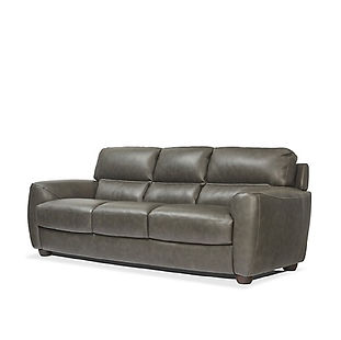 leather-16.jpg