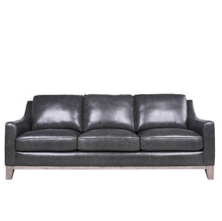 leather-12.jpg