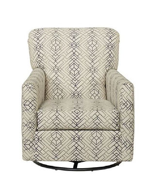 web template-chair-08.jpg