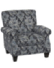 Sklar Peppler Home chair-06.jpg