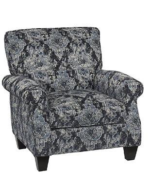 Sklar Peppler Home chair-06.jpg