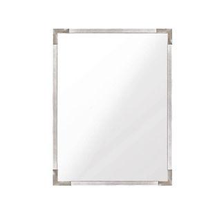 mirrors-01.jpg