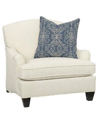 Sklar Peppler Chairs-27.jpg