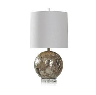 web template-lamp-06.jpg