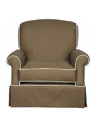 Sklar Peppler Home chair-16.jpg