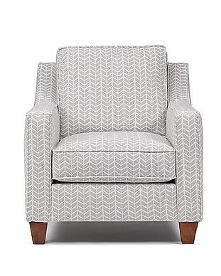 Sklar Peppler Home chair-30.jpg