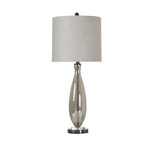 web template-lamp-47.jpg