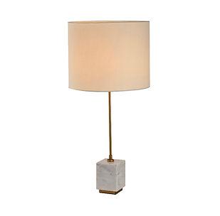 web template-lamp-02.jpg