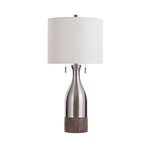web template-lamp-44.jpg