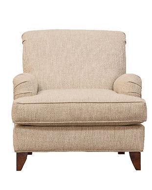 Sklar Peppler Home chair-18.jpg