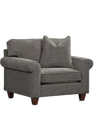 Sklar Peppler Home chair-28.jpg