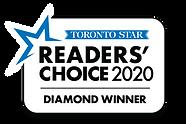 readers choice logos - winners-01.png