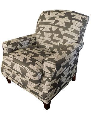 web template-chair-13.jpg