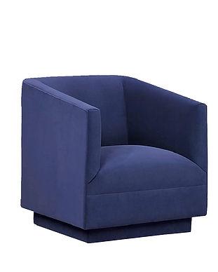 Sklar Peppler Home chair-10.jpg