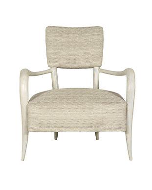 web template-chair-46.jpg