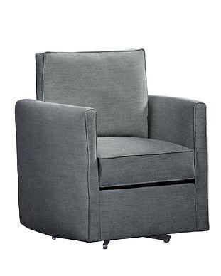 web template-chair-01.jpg