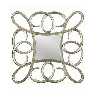 mirrors-03.jpg