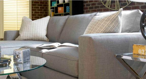 Greyson Chofa | Sklar Peppler Home | Ajax