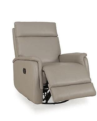 Sklar Peppler-chair-40.jpg