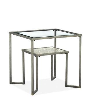 web template- table-100.jpg