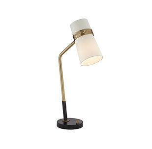 web template-lamp-34.jpg
