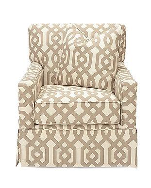 Sklar Peppler-chair-20.jpg