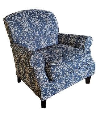 web template-chair-43.jpg