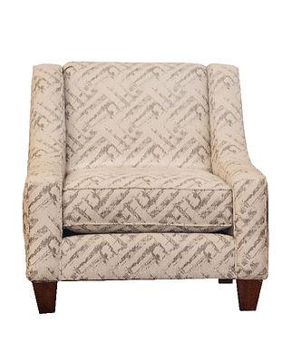 Sklar Peppler Home chair-32.jpg