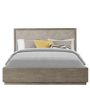 web template-bedroom-34.jpg