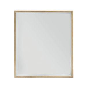 mirrors-05.jpg