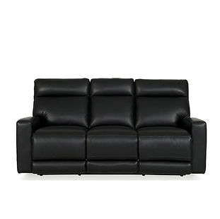 leather-02.jpg
