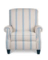 Sklar Peppler Home chair-25.jpg