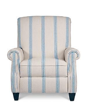 Sklar Peppler Home chair-25.jpg