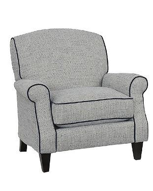 Sklar Peppler Home chair-33.jpg