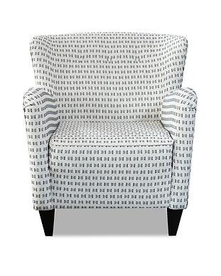 web template-chair-47.jpg