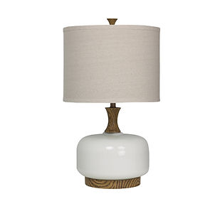 web template-lamp-22.jpg