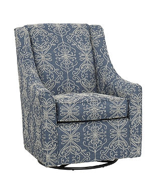 web template-chair-15.jpg