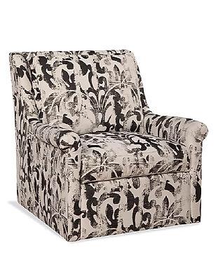 Sklar Peppler-chair-41.jpg