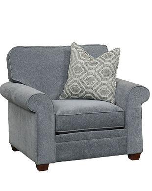 Sklar Peppler-chair-38.jpg