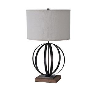 web template-lamp-11.jpg