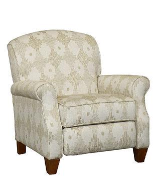 Sklar Peppler-chair-26.jpg