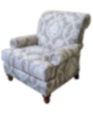 web template-chair-44.jpg