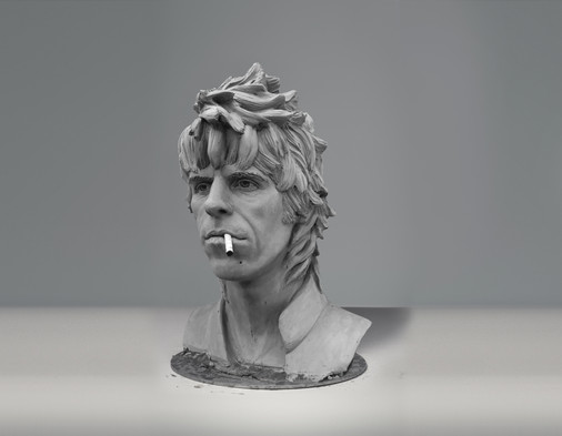 Keith Richards 02