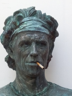 Keith Richards 01