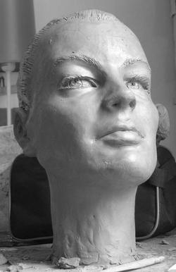 Femme inspiration Romy Schneider