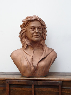 Florence Artaud