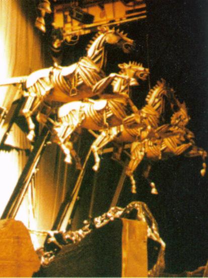 Die Walküre (opéra)