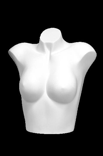 Buste Femme