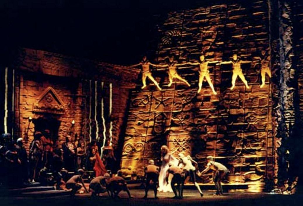 Salome (opéra)