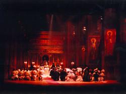 Le Prince Igor (opéra)